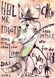 mixer - m.giltjes/bobok