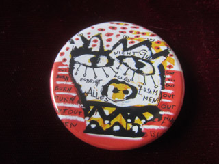 bobok button set 08/2012