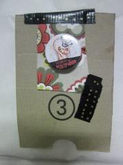 bobok butten set 08/2012