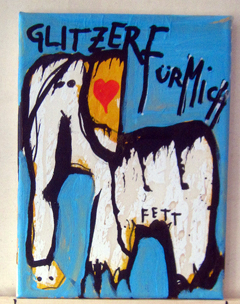 krisenflutschi tatütata - 20 - by m.giltjes/bobok