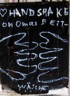 krisenflutschi tatütata - 21 - by m.giltjes/bobok
