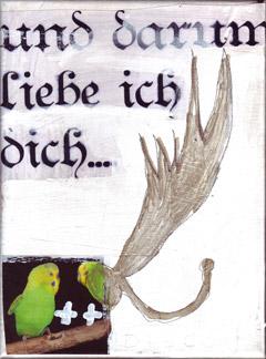krisenflutschi tatütata - 22 - by m.giltjes/bobok