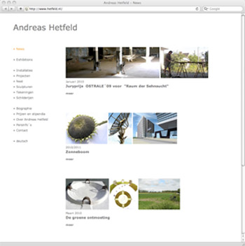 andreas hetfeld / website by m.giltjes/bobok