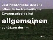 gg 19 minuten - 2010 - m.giltjes/bobok