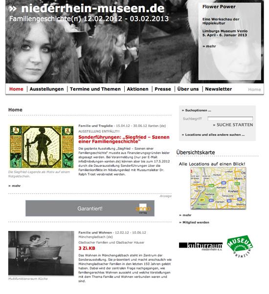 niederrhein museen - m.giltjes/bobok